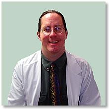 Dr  Peter Paul - Partners In Internal Medicine